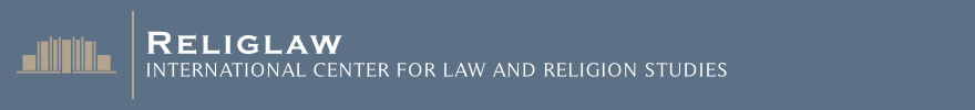 Religion and Law Consortium: A Research Forum for Legal Developments on International Law and Religion or Belief Topics