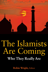 Image for The Islamists Are Coming: Who They Really Are