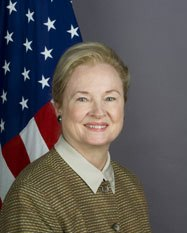 Image for Professor Mary Ann Glendon appointed USCIRF Commissioner