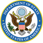 Image for US State Department Religious Freedom and Human Rights Reports