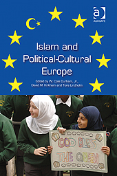 Image for Islam and Political-Cultural Europe