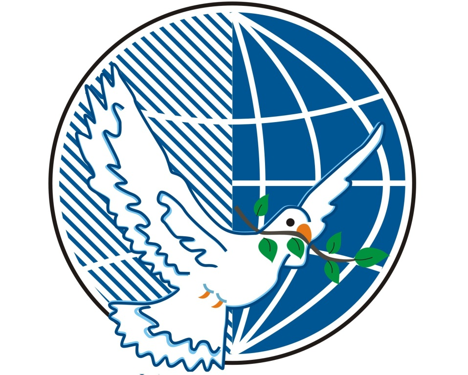 Image for VIII International Law Competition 'Youth for Peace'  —   Applications Due 2 February 2012