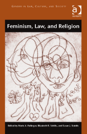 Image for Feminism, Law, and Religion