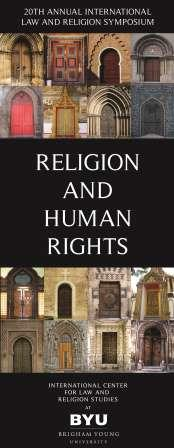 Image for @Welcome to the Site of the Religion and Law Consortium