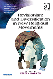 Image for Revisionism and Diversification in New Religious Movements