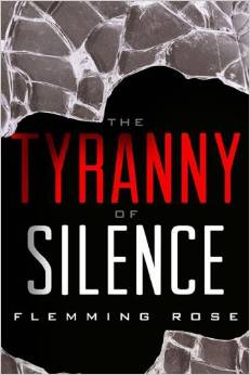 Image for The Tyranny of Silence