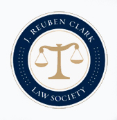 Image for Sharing Religious Liberty in 30 Seconds: Winners of the Clark Society Contest
